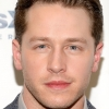 portrait Josh Dallas