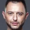 Roman Bilyk