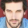 Ryan Doucette