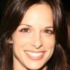 Danielle Burgio