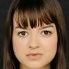 Michelle Barthel