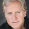 Bill Hoag
