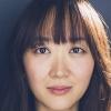 Sue Jean Kim