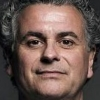 Jean-Jacques Nervest