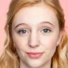 Jessica Sarah Flaum