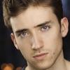 Dylan Sloane