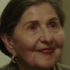 Gertrud Sigle