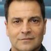 Craig DiFrancia