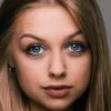 Jess Radomska