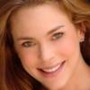 Rebekah Hoyle