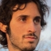 Racer Maximiliano Rodriguez-Avellan