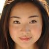 Michelle Guo