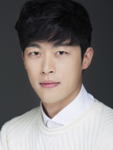 Song Tae-Yoon