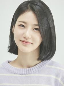 Ye-Eun Shin
