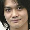 Go Inoue