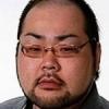Takahiro Fujiwara