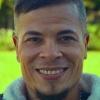 Blas Sien Diaz