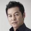 Lee (2) Seung-Hoon