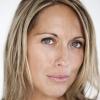 Xandra Van Welden