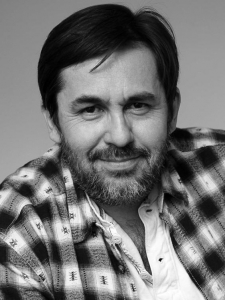 Alexandre Pottier