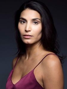 Louisa Mignone