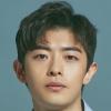 Jung Won-Chang