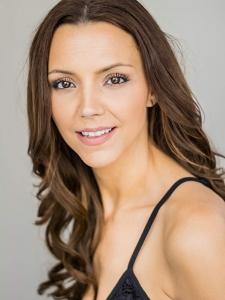 Candi Brooks