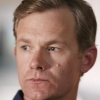Jason Davis (2)