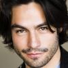 JC Gonzalez (2)