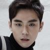 Do-Hoon Kim