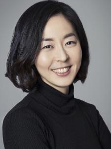 Kang Mal-Geum