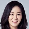 Yoo-Song Choi