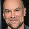 Greg Stuhr