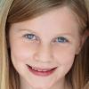 Ella Claire Bennett