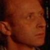 Jacob Weizbluth