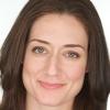 Paige Jennifer Barr