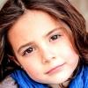 Alexandra Rachael Rabe