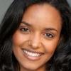 Sanya Hughes