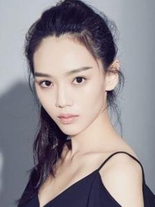 Zi Xin Zhou