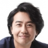 Lee (2) Jeong-Ho