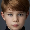 Matthew Illesley