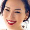 Hye Jin Jang (2)