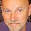 Jim Starlin