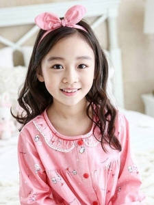 Kim Ha-Yeon