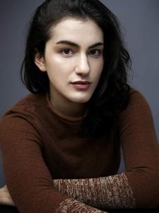 Lilli Kay