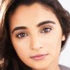 Salena Qureshi