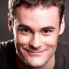 Rhys Bevan-John