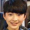 Choi Hyun-Jin