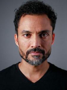 Juan Felipe Barrientos