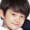 Jeong Hyun-Jun